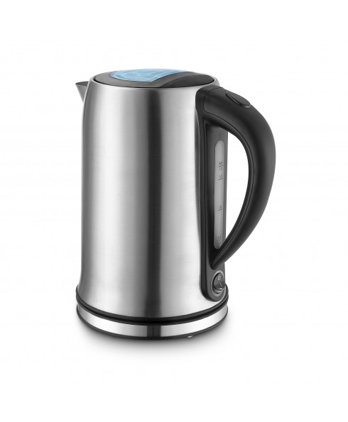 COURANT 1.7L ELECTRIC KETTLE STAINLESS