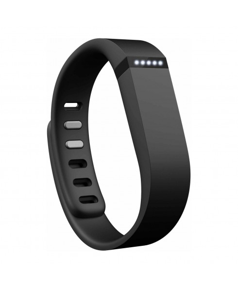 FITBIT FLEX WIRELESS ACTIVITY + SLEEP BK