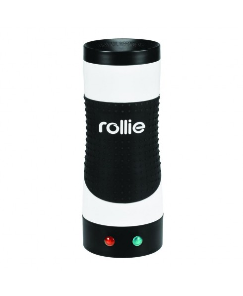 Kalorik Rollie™ Eggmaster™ Cooking System