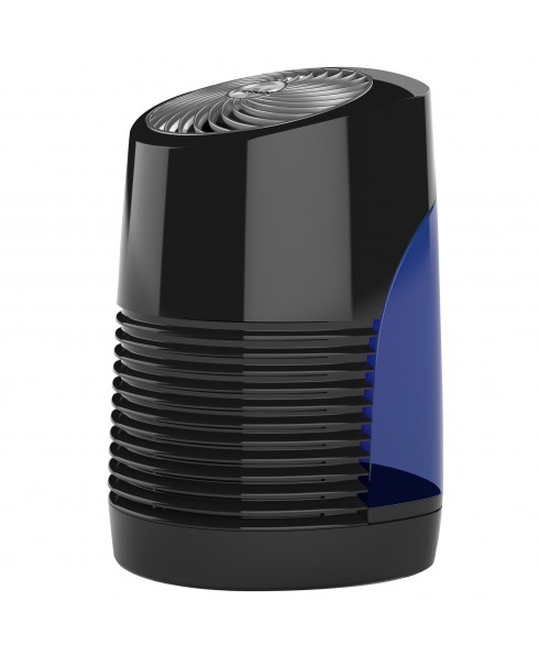 VORNADO WHOLE ROOM VORTEX HUMIDIFIER