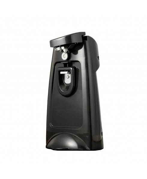 BRENTWOOD J29 4-IN-1 CAN OPENER BLACK