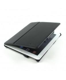IMPECCA PCI302 SlimFlip PU Leather Case for Apple™ iPad2 & iPad3