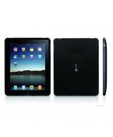MacAlly Silicon Protective Case for iPad