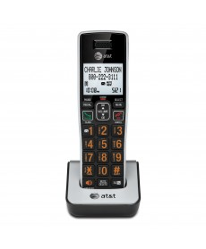 AT&T CALLER ID ACCESSORY HANDSET