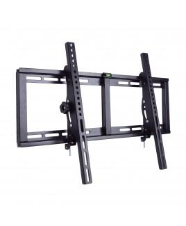 GPX Fixed/Tilt TV Mount for 40-70 inch TVs