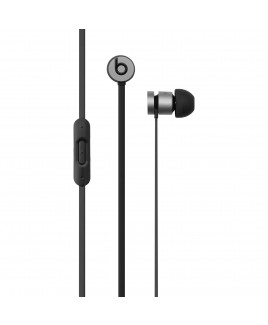 Beats by Dr. Dre urBeats In-Ear Headphones – Space Gray