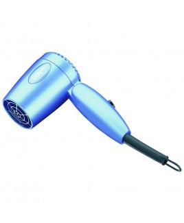 Conair 1600W Mini Turbo Folding Hair Dryer