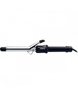 Conair Instant Heat 3/4 Inch Curling Iron