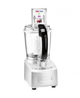 Cuisinart 7-Cup Food Processor