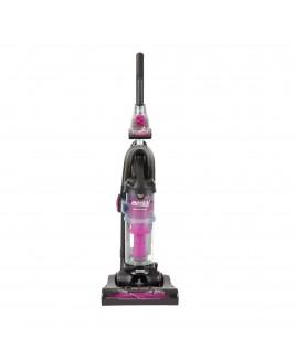 Eureka AS One Pet Upright Vacuum