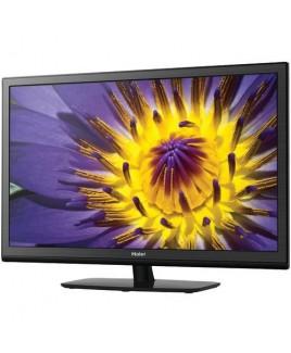 Haier America 42 Inch 1080p 60Hz LED HDTV (Black)