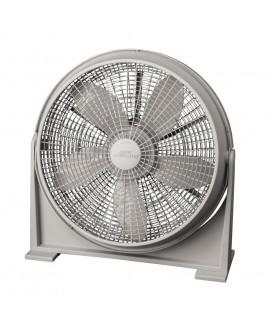 Holmes 20-Inch Power Fan