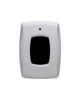 2-GIG Panic Button Remote