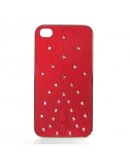 IMPECCA IPS203  iPhone 4/4s Case