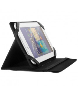 IMPECCA Universal Protective Case & Stand for 7-Inch Tablets