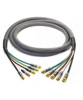 Key Digital 35-Foot HD Cobra Digital Cable