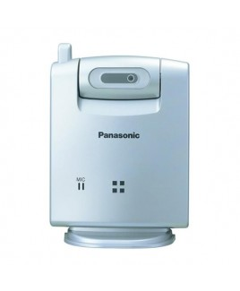 Panasonic KX-TGA573S Digital Wireless Camera Attachment KXTG57 Series Phones