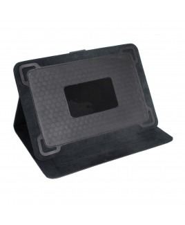 Digital Treasures Props 10.1 Inch Universal Tablet Case