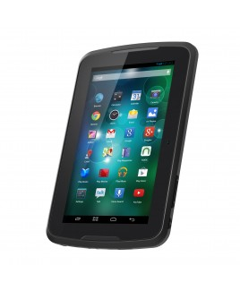 Polaroid 7-inch Android 4.2 Internet Tablet with 1GB Ram, 4GB Memory, Dual Cameras, & HDMI
