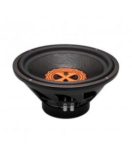 powerbass XL Series Sub 10-inch DVC 4-Ohm 700W Max