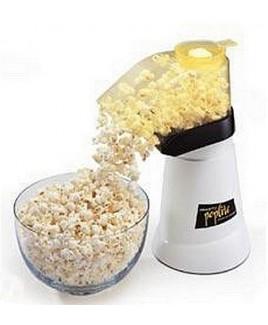 Presto PopLite Hot Air Corn Popper