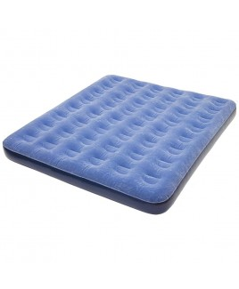 Pure Comfort 6008QLB Low Profile Queen Size Air Bed