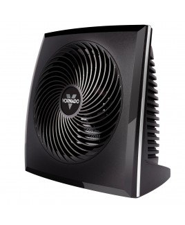 Vornado Whole-Room Flat-Panel Vortex Heater