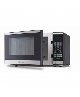 Westinghouse 0.7 Cu. Ft. 700 Watt Microwave Oven