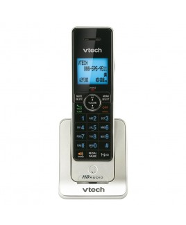 Vtech LS6405 DECT6.0 Accessory Handset for LS6400 series