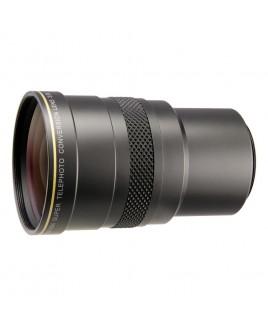 Raynox HDP-7700ES 3X Ultra Telephoto (37mm)