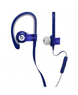 Beats by Dr. Dre Powerbeats2 In-Ear Headphones, Blue