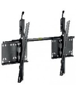 Barkan Tilt LED/LCD/Plasma Wall Mount, fits up to 50