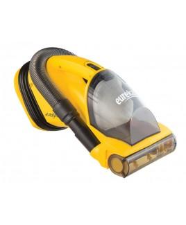Eureka Easy Clean® Hand Vac 71B Easy Clean® Hand Vac