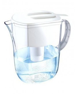 Brita Everyday Pitcher Water Filtration System