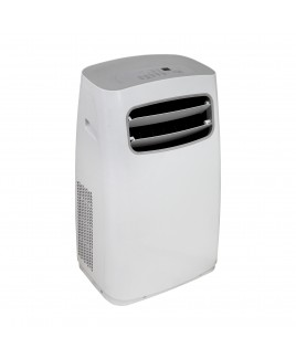 IMPECCA 14,000 BTU/h Portable Air Conditioner