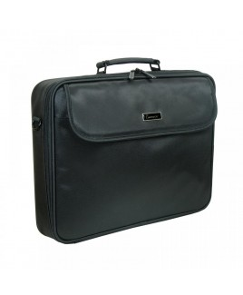 IMPECCA 16-Inch Protective Notebook Case