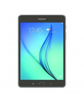 Samsung Galaxy Tab A 8.0-inch Android 5.0 16GB (Wi-Fi) Tablet, Smoky Titanium