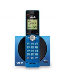 Vtech Dect 6.0 Cordless Phone with Caller ID/Call Waiting