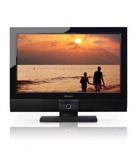Memorex 32 inch LCD 720p HDTV with ATSC Tuner