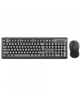 iMicro Wired USB Keyboard & Mouse