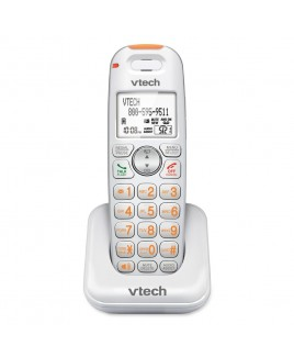 Vtech CareLine Accessory Handset Only