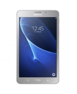 "Samsung Galaxy Tab A Android 5.1 Lollipop 7.0"" 8GB Wi-Fi Tablet"