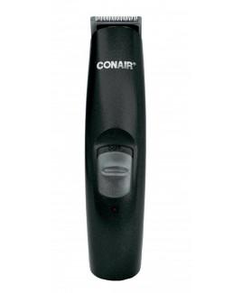 Conair GMT10CS Rechargeable Beard & Mustache Trimmer