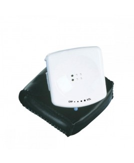 AT&T Portable Amplifier III