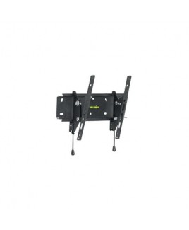 Barkan 21HB LED/LCD Tilt Wall Mount - Fits up to 37