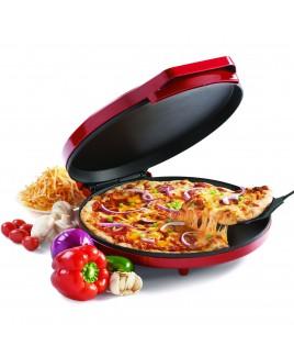 Betty Crocker 12 Inch Pizza Maker
