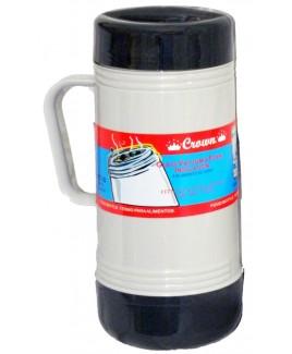 Brentwood FT-10 1.0L Capacity Food Bottle