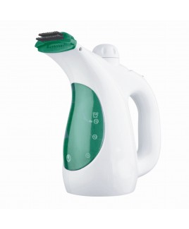 Cookinex Garment Steamer - Green
