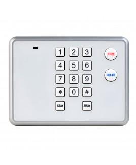 2-GIG Wireless Keypad