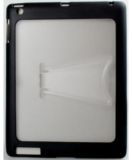 IMPECCA Case with Built in stand for iPad 2™